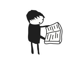 Medieverkstäderna betatestar Progressive Publishing System