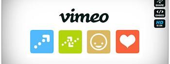 Nätverkstan på Vimeo