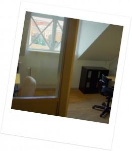 rummet_NV_hyr3