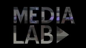 media-lab-still-1024x576
