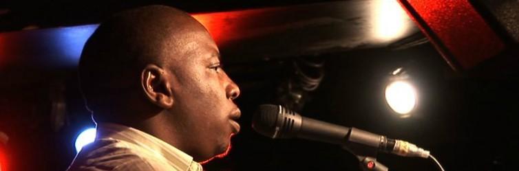 Musik från Mali
